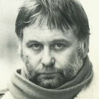 998F4Acb148B118Bf3A8254701Ea1A5B 1980 Hugo Van Den Berghe