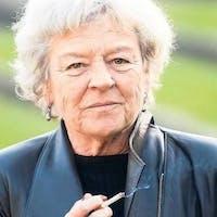 Frie Leysen