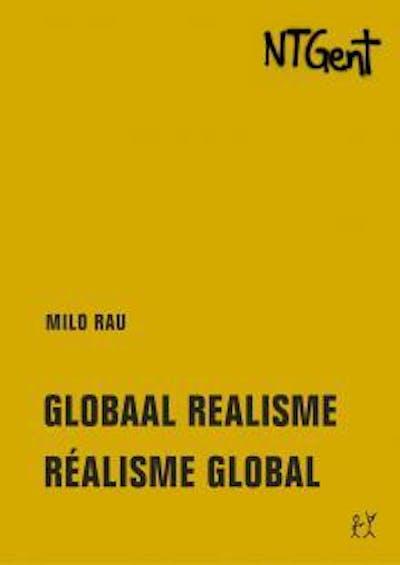 Global Realismus
