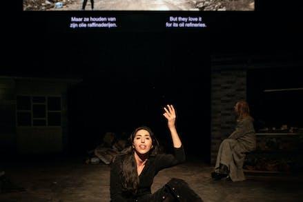 4 Orestes In Mosul037