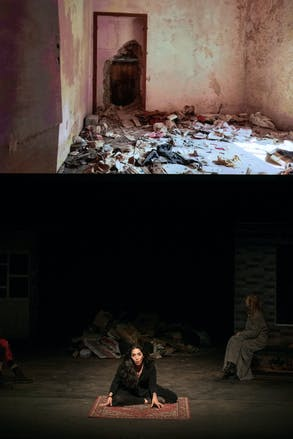 5 Orestes In Mosul038