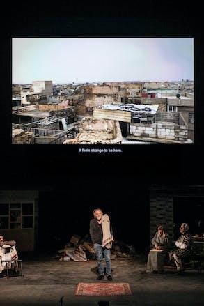 7 Orestes In Mosul042