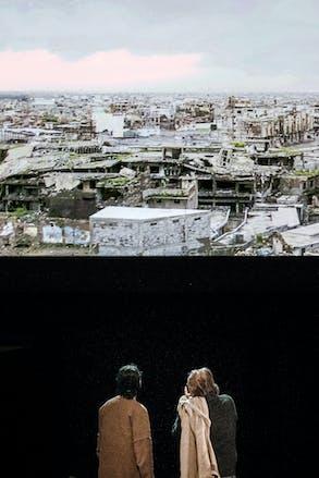 8 Orestes In Mosul018