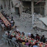 Iftar Img