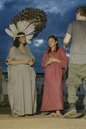 Antigone In Amazonie Milo Rau Armin Smailovic Maart2020 10