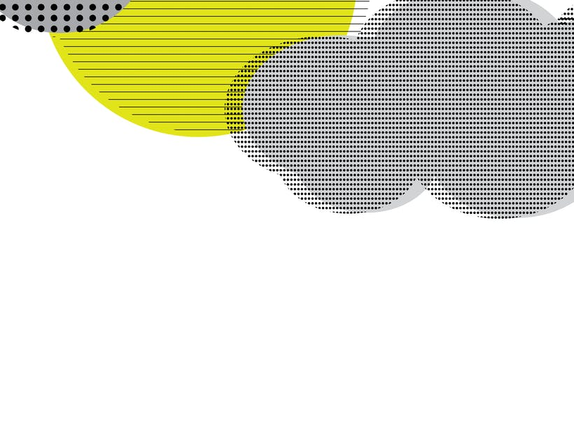 Nw Wolkenvoorbeelden7