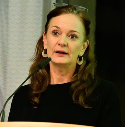 Anne Jung